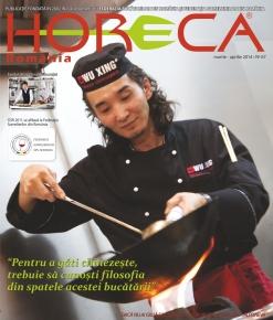 Revista_67