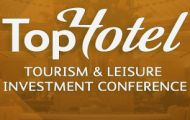 tophotelconference